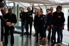Archikidz Enschede 2017 Huis voor je Huisdier (16)