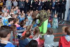 Archikidz Enschede 2017 Huis voor je Huisdier (18)