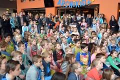 Archikidz Enschede 2017 Huis voor je Huisdier (22)