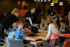 Archikidz Enschede 2017 Huis voor je Huisdier (31)