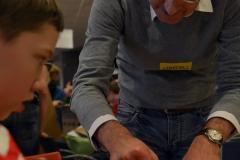 Archikidz Enschede 2017 Huis voor je Huisdier (50)