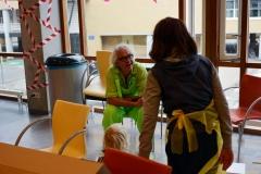 Archikidz Enschede 2017 Huis voor je Huisdier (69)