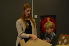 Archikidz Enschede 2017 Huis voor je Huisdier (84)