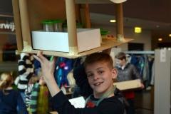 Archikidz Enschede 2017 Huis voor je Huisdier (94)