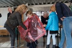 Archikidz Enschede 2018 Wonen op Water (1)