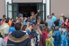 Archikidz Enschede 2018 Wonen op Water (12)