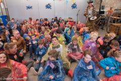 Archikidz Enschede 2018 Wonen op Water (20)